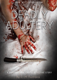 Deadly Adultery