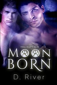 Moon Born