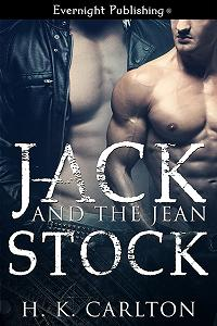 Jack and the Jean Stock