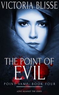 The Point of Evil