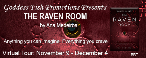 BBT_TourBanner_TheRavenRoom