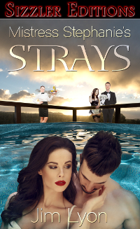 Mistress Stephanie's Strays