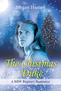 The Christmas Duke