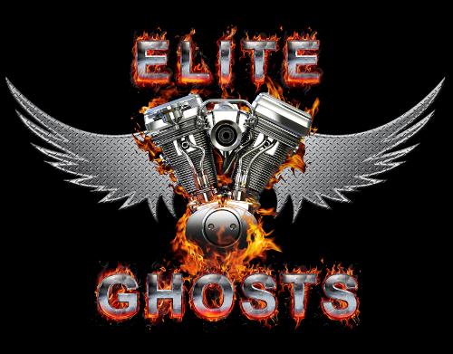 EliteGhostsSmall