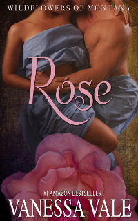 MediaKit_BookCover_WildflowersOfMontana_rose1