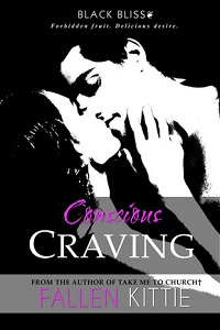 Conscious Craving