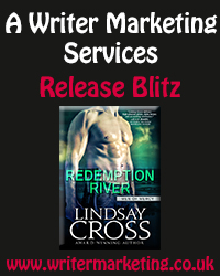 releaseblitzbutton_lindsaycross