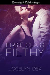 First Class Filthy