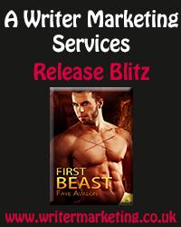 releaseblitzbutton_firstbeast