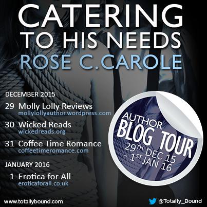 RoseCCarol_CateringtohisNeeds_BlogTour_BlogDates_final
