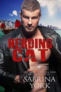 Herding Cat
