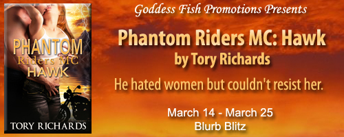 BBT_PhantomRidersMCHawk_Banner copy