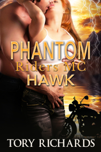 MediaKit_BookCover_PhantomRidersHawk