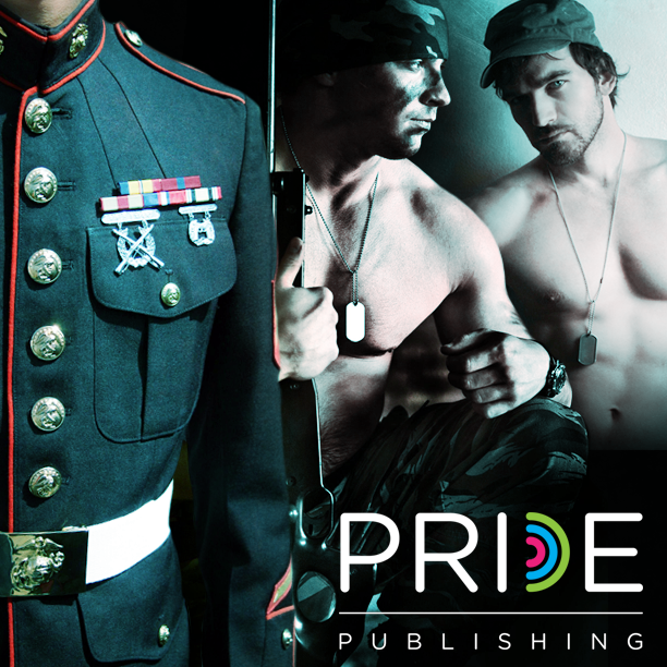 military_subcall-pride