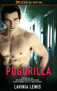 pugorilla_cover