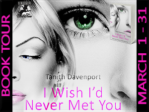 I Wish I Never Met You Button 300 x 225