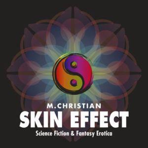 SkinEffect300x300