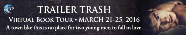TrailerTrash_TourBanner