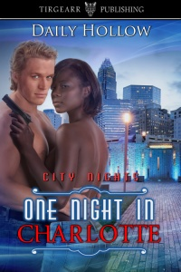 One Night in Charlotte