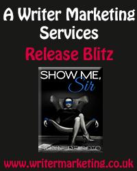 releaseblitzbutton_showmesir
