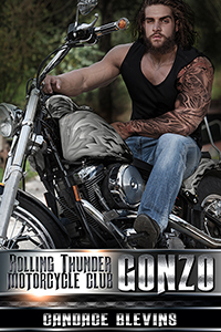 CB_RollingThunder_Gonzo_ARe_200x300