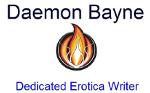DaemonBayne