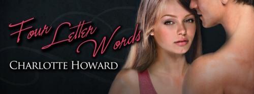 FourLetterWordsbyCharlotteHoward-smbanner