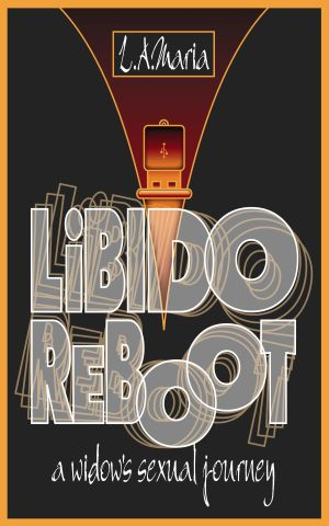 LibidoRebootebk