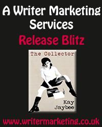 releaseblitzbutton_thecollector