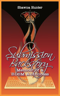 Submission Backstory