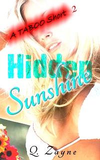 Hidden Sunshine