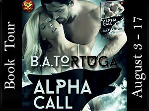 Alpha Call Button 300 x 225