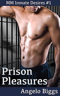 Prison Pleasures