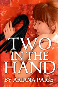 Two in the Hand