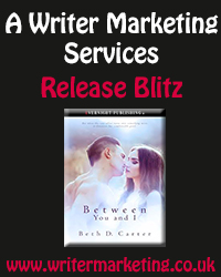 releaseblitzbutton_betweenyouandi
