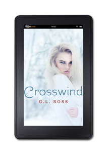 kindle-crosswind