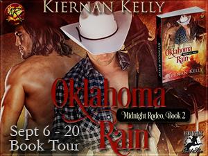 Oklahoma Rain Button 300 x 225