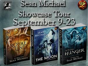 Sean Michael Showcase Tour Button 300 x 225