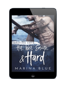 ebook-hot-wet-smooth-and-hard