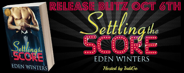 settling-the-score-blitz-banner
