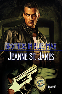 mediakit_bookcover_brothersinblue_max