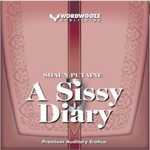 A Sissy Diary