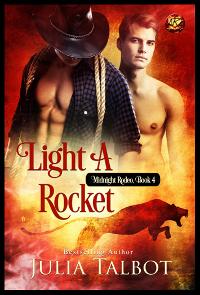 Light a Rocket
