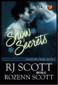 Snow and Secrets