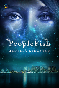 People Fish
