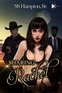 Sharing Rachel
