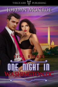 One Night in Washington DC
