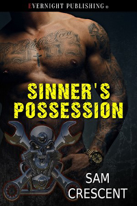 Sinner's Possession