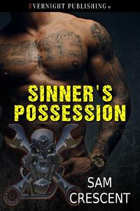 Sinner's Possession