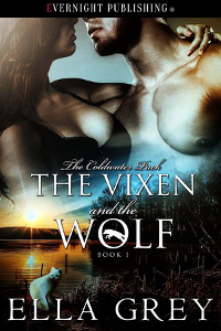 The Vixen and the Wolf